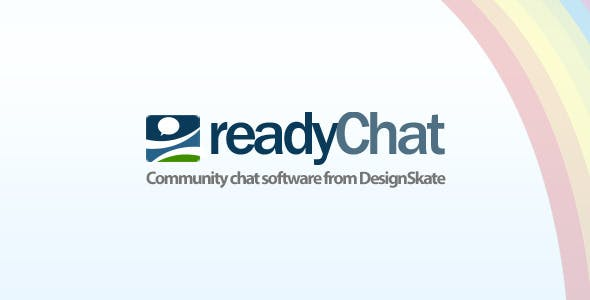 readyChat - PHP/AJAX Chat Room