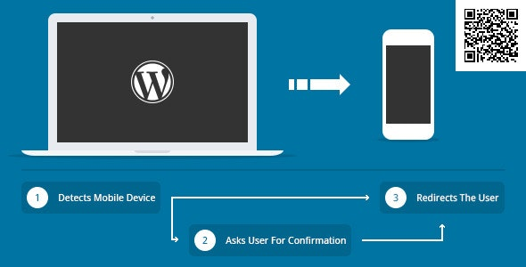 Mobile Detect-Redirect Plugin With Cookies - WP - CodeCanyon Item for Sale