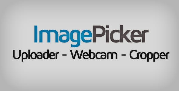 Image Upload Crop Plugins, Code & Scripts from CodeCanyon