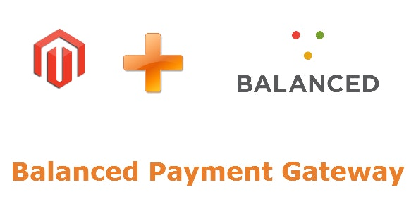Balanced Payment Gateway - CodeCanyon Item for Sale