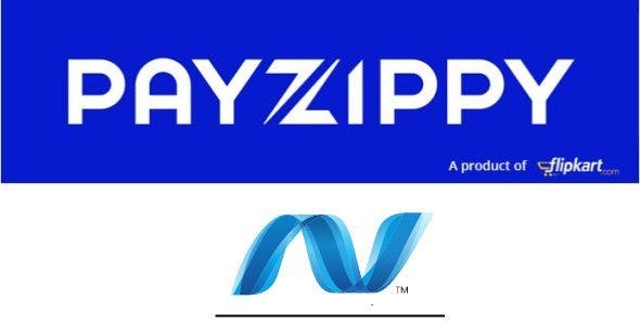 Payzippy With Asp.net C#
